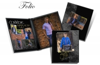 New_8x10Folio