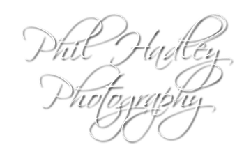 Phil Hadley Photography