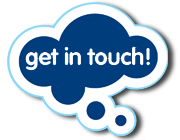 image-get-in-touch[1]